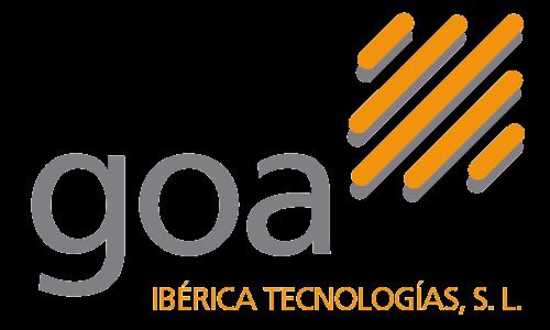 Goa Ibérica